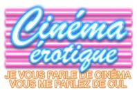 Cinéma érotique