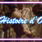Histoire d'O: les prémices du BDSM français