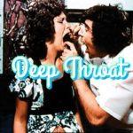 Deep Throat: les dessous d'un succès planétaire