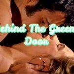 Behind the green door : 72, année érotique